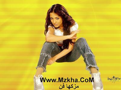 الممثلة الهندية الرئعة أمريتا Amrita اكثر لعام 2011:: بجودة عالية تحميل ومشاهدة