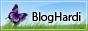BlogHardi