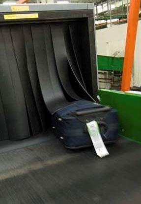 baggage-screening.jpg