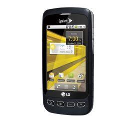 Melhores #smartphones 2011 8