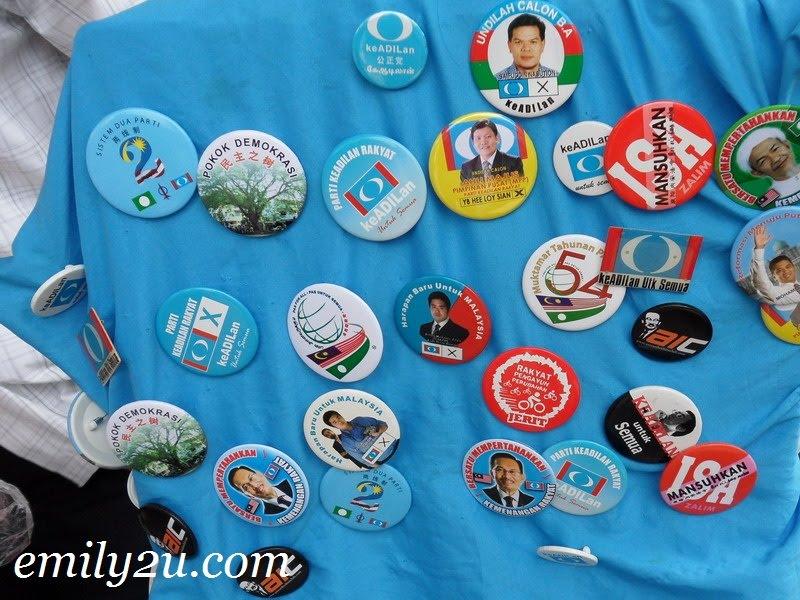 button badges for sale