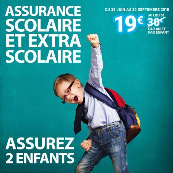"""Résultat de recherche d'images pour """"assurance scolaire est cher?"""""""
