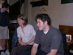 Moretus Kroegentocht 2005