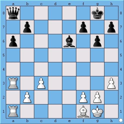 Chess | Học Cờ Vua | Tấn công và phòng thủ