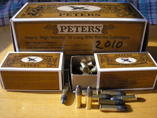 dating peters ammo boxes