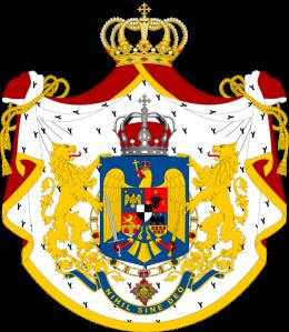 Manifestul regal