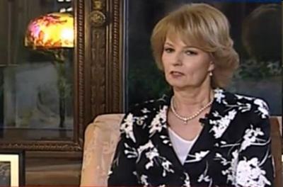 Principesa Margareta: Noi iubim tara si ne gandim la natiune si nu la noi