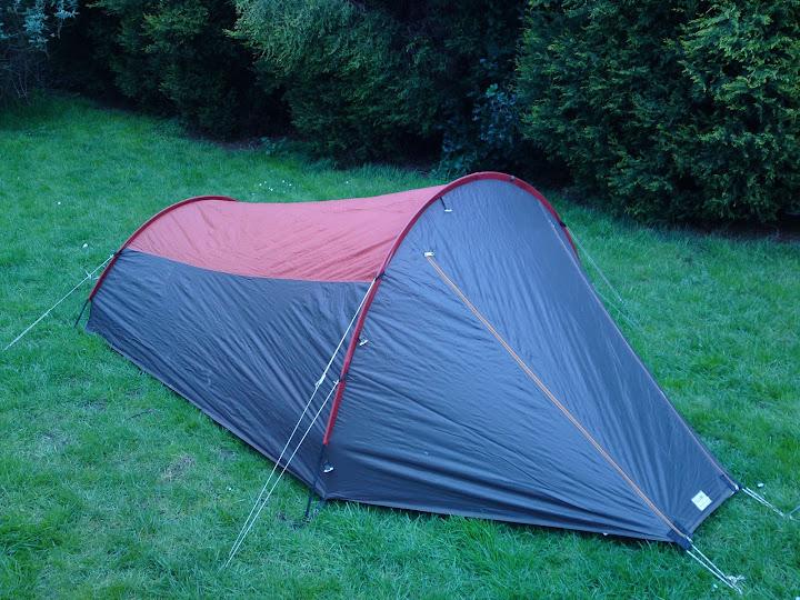 Ultimate Gear Peapod Tent. Discussion Printer Version - UKC&site.co.uk Forums & Ultimate Gear Peapod Tent. Discussion Printer Version - UKCampsite ...
