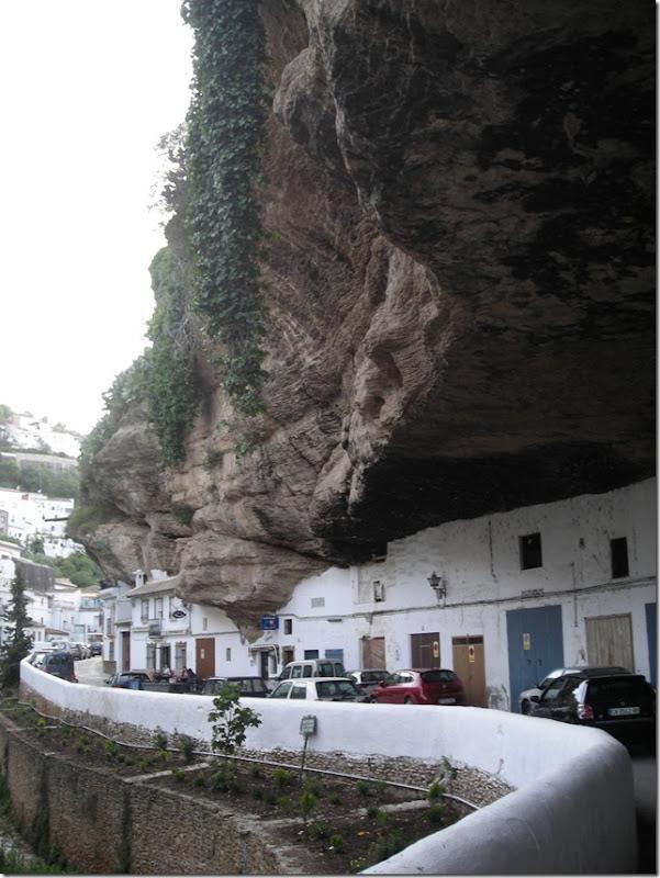 Ronda-Granada 0309