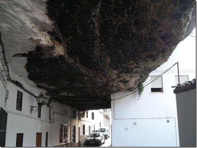 Ronda-Granada 0315