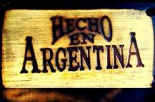 argentina a fondo (24 feb)