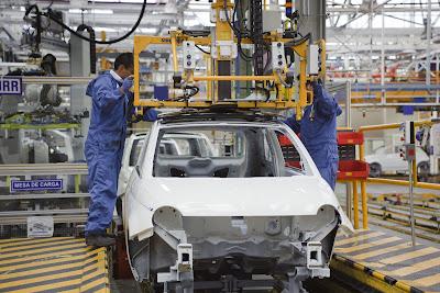 Installing Fiat 500 sunroof