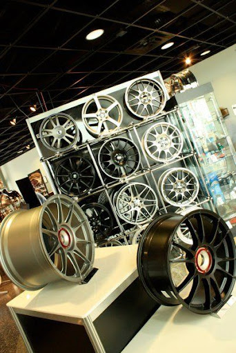 Fiat 500 Usa. Fiat 500 USA