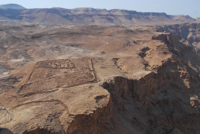 صور من الضفة الغربية والقدس بعيون كاميرا امواج الاندلس DSC_6295