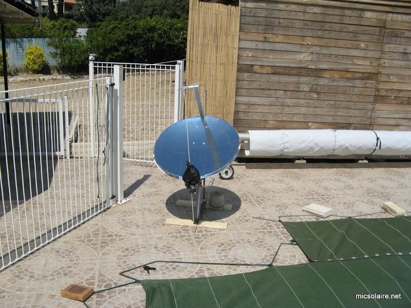 monture reglable pour parabole solaire IMG_1542