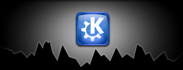 KDE 4.0 Launch