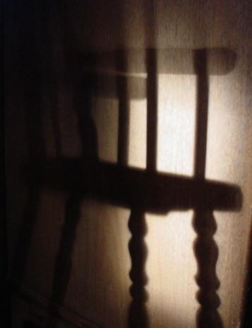 Shadows MISCshadows14