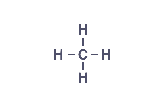 how to read and understand chemistry