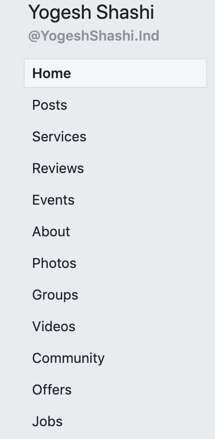 Addition-of-custom-tabs