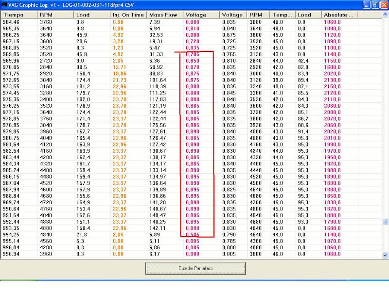 Lambdas%20fpr4bar.JPG