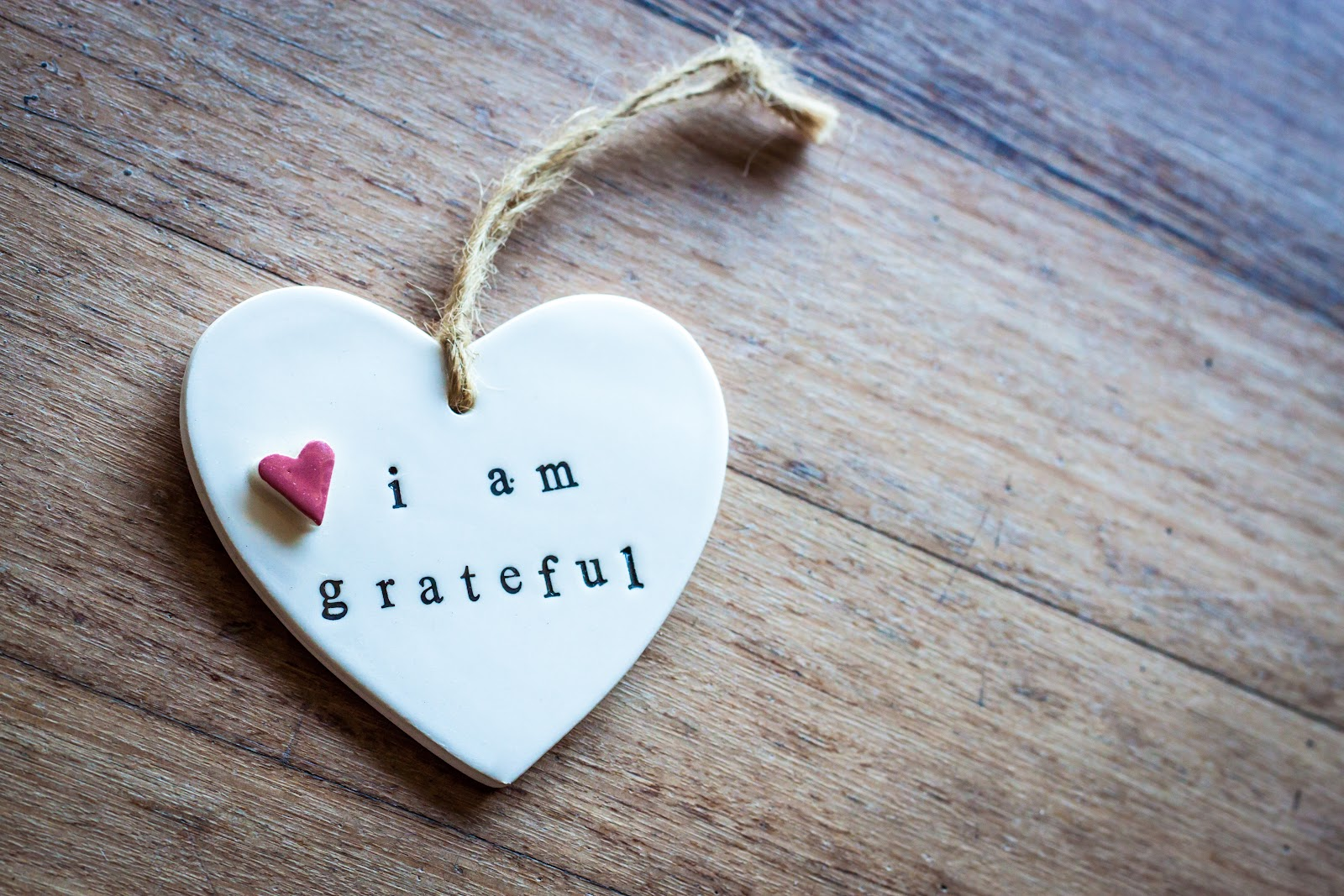 I am grateful photo