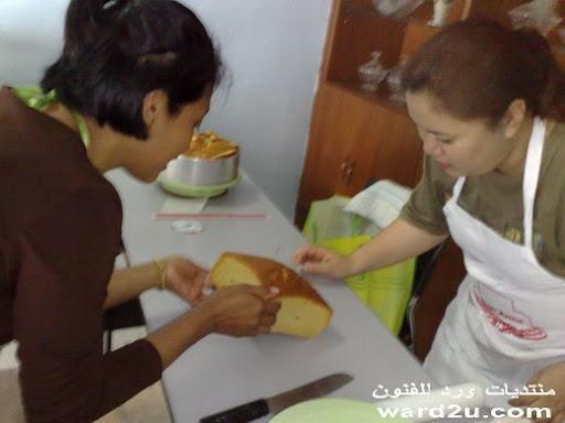 اللي يقولي واش هذا نستعرف 14-www.ward2u.com-cake.jpg