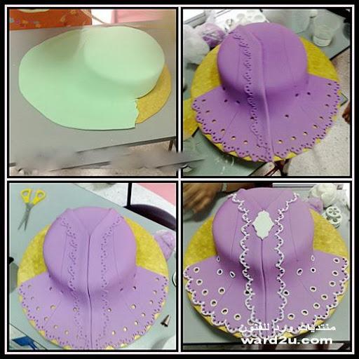 واااااااااااااااااااااااا اااو 11-www.ward2u.com-Embroidery-Cake.jpg