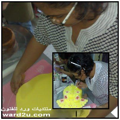 واااااااااااااااااااااااا اااو 17-www.ward2u.com-Embroidery-Cake.jpg