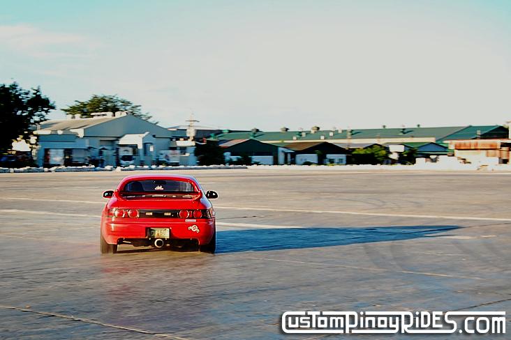 Toyota MR2 Drift Ian King Custom Pinoy Rides pic6