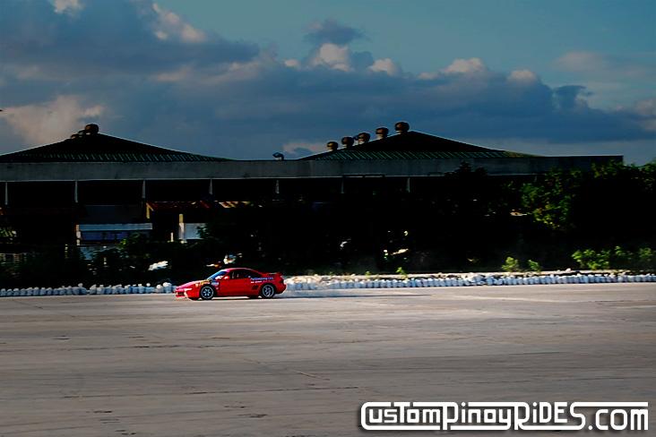 Toyota MR2 Drift Ian King Custom Pinoy Rides pic11