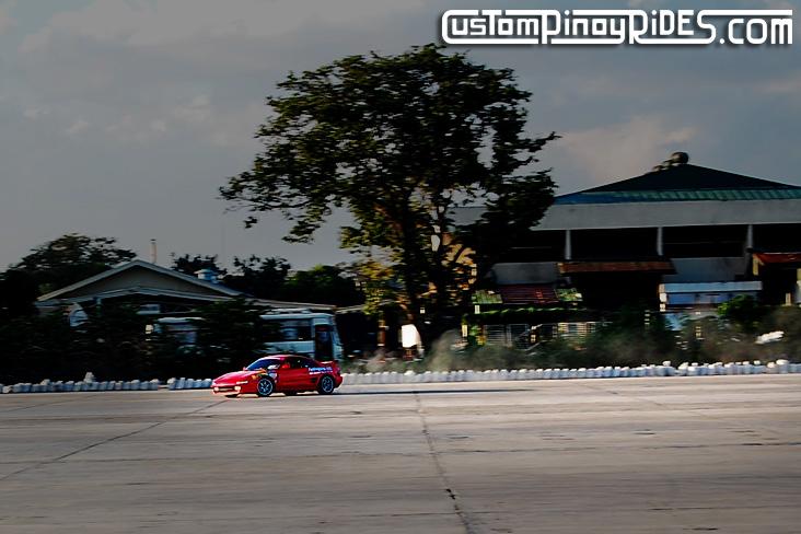 Toyota MR2 Drift Ian King Custom Pinoy Rides pic13