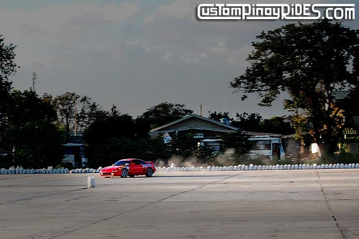 Toyota MR2 Drift Ian King Custom Pinoy Rides pic14