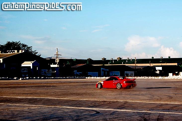 Toyota MR2 Drift Ian King Custom Pinoy Rides pic28
