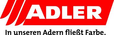 Adler - покрытие для деревянных окон - Изображение 4