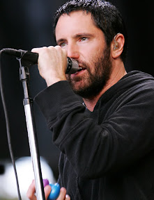 Would trent reznor bdsm apologise, but, opinion