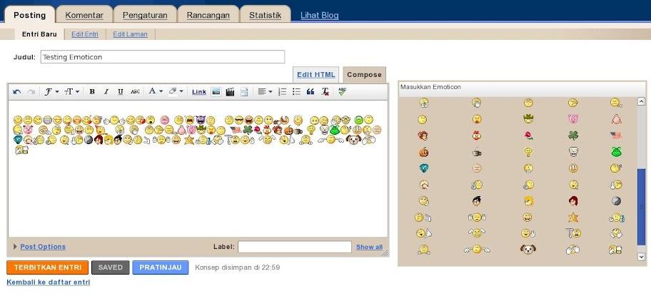 Dashboard anomharya.com