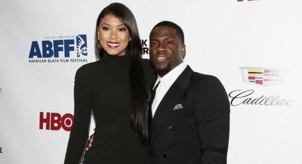 Eniko-Parrish-and-Kevin-Hart-1068x583.jpg