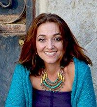 Tiffany Crosara