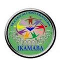 Logo IKAMABA