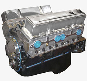 Zz4 chevy crate engines has anyone bought one recently blueprint small block chevy engines are a great choice for drivable and reliable high performance engines all rotating assemblies are balanced within malvernweather Gallery