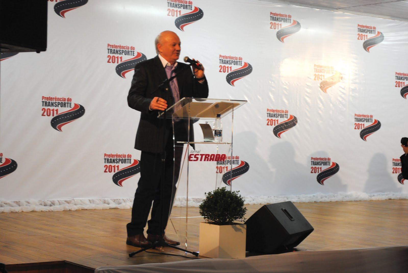 Carboni conquista 4 prêmios de Preferência do Transporte em Videira DSC 2193