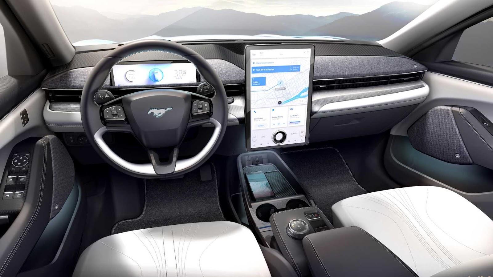 2020-ford-mustang-mach-e-9.jpg