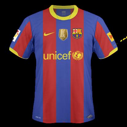 Camisetas hechas por ordenador Barcelona
