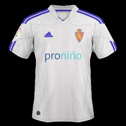 Camisetas hechas por ordenador Zaragoza