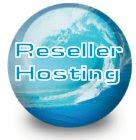 reseller hosting usa murah handal