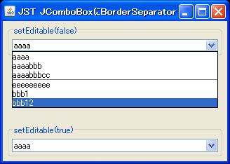 BorderSeparator.png