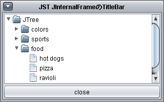 InternalFrameTitleBar.png