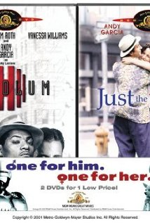 >aşkım için – sinema filmi – just the ticket (1999)