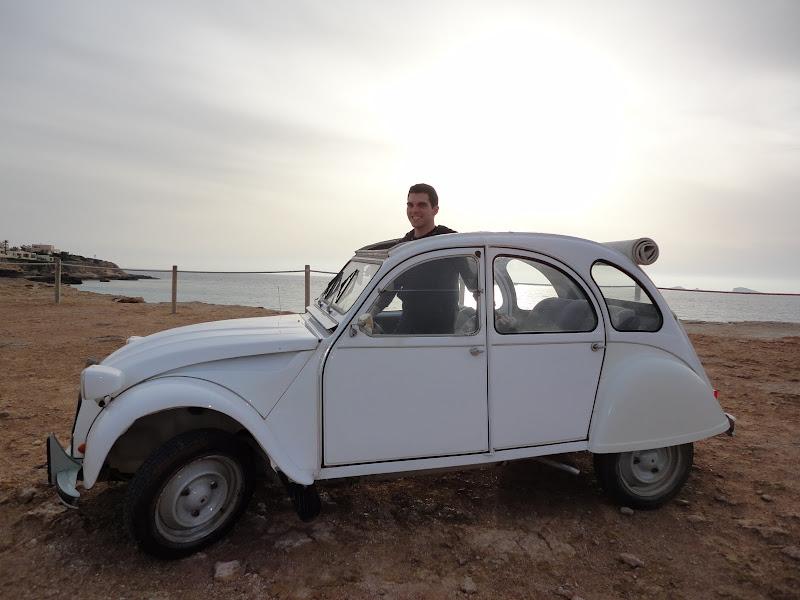 Holaaa!! des d'Eivissa :D DSC01079