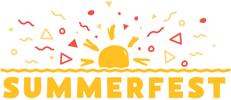 Education_Events_Summerfest17_BlogFooter_2.png